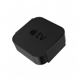 Sabrent Apple TV Mount...